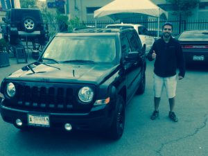 JeepPatriot2