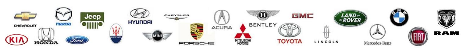 all_logos-new